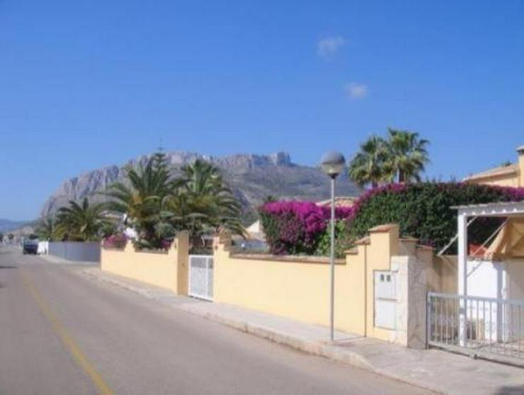 Bild 11: Schöne Villa mit Pool und vielen Extras nur 800 m vom Meer
