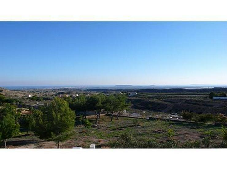 Bild 5: Villa mit einem fantastischen Panoramablick
