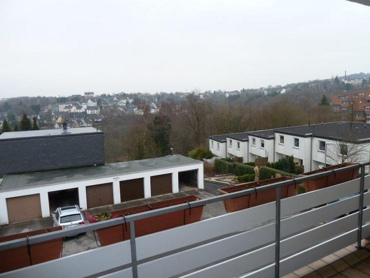 Bild 7: Wunderschöne 4-Zimmer Wohnung mit edler Ausstatung und Balkon in ruhiger Lage