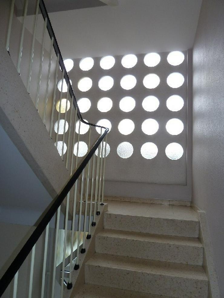 Bild 16: Wunderschöne 4-Zimmer Wohnung mit edler Ausstatung und Balkon in ruhiger Lage