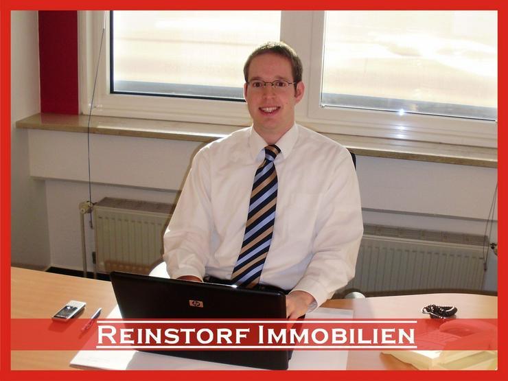 Ihr freundlicher Makler in Hamburg Eppendorf!