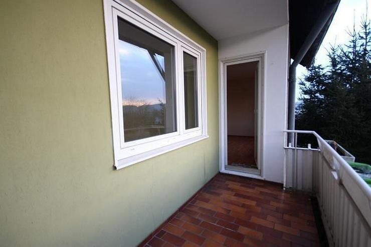 Bild 2: Ruhig gelegen mit Balkon in Winz-Baak