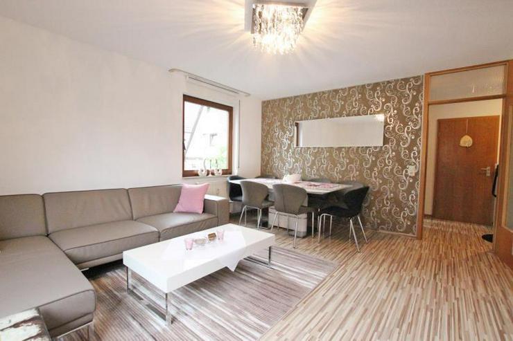 Bild 4: Reserviert: Attraktives Renditeobjekt in zentraler Lage von Ditzingen - mit Einzelgarage u...