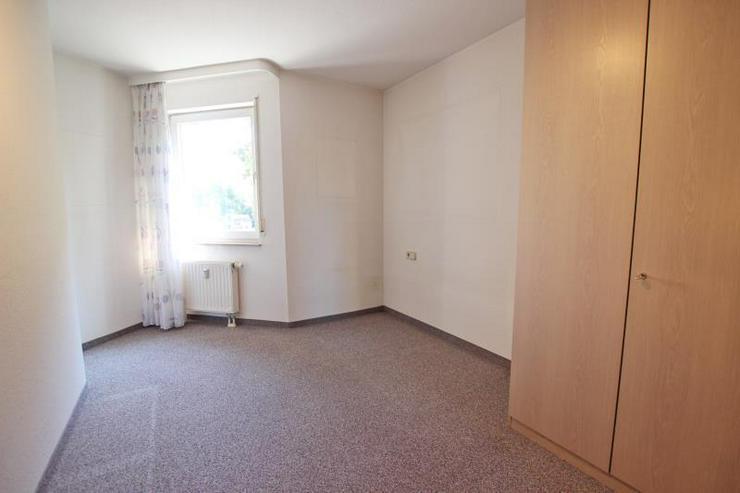 Bild 6: Reserviert: Gemütlich wohnen - im Herzen Ditzingens.