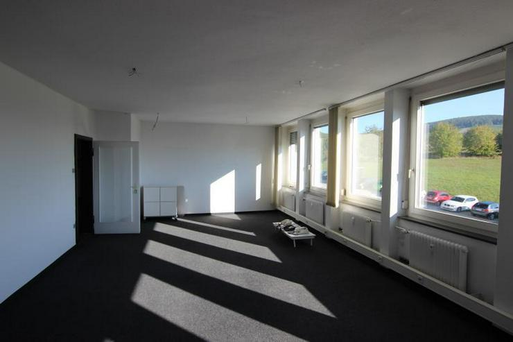 Bild 5: Provisionsfrei: Repräsentative, helle Büroflächen mit zahlreichen Stellplätzen - nahe ...