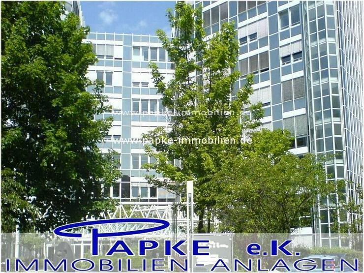 Bild 3: *** TOP ADRESSE - Arabellapark - TOP BÜRO ***