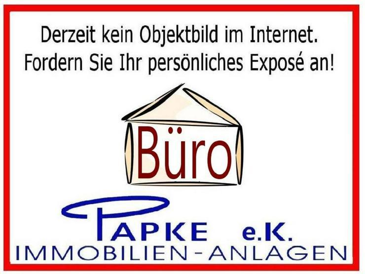 ** Für Ihr Business - Beste Anbindung - Büro mit Struktur ** - Gewerbeimmobilie mieten - Bild 1