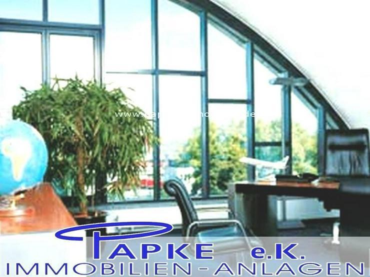 *** Zum Durchstarten - Business-Adresse *** - Gewerbeimmobilie mieten - Bild 1