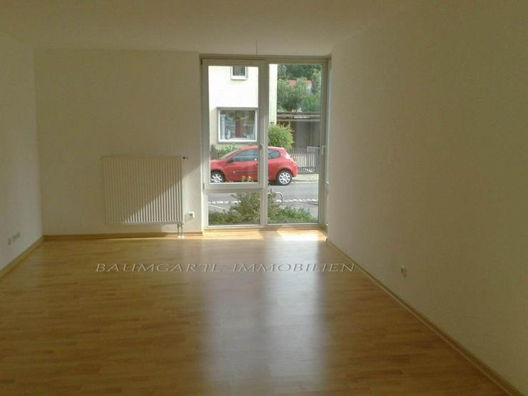 Bild 6: EIGENNUTZUNG - Sie suchen eine 2 Zimmerwohnung im Erdgeschoss - schauen Sie hier