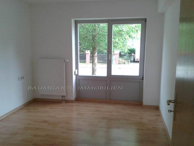 Bild 3: EIGENNUTZUNG - Sie suchen eine 2 Zimmerwohnung im Erdgeschoss - schauen Sie hier