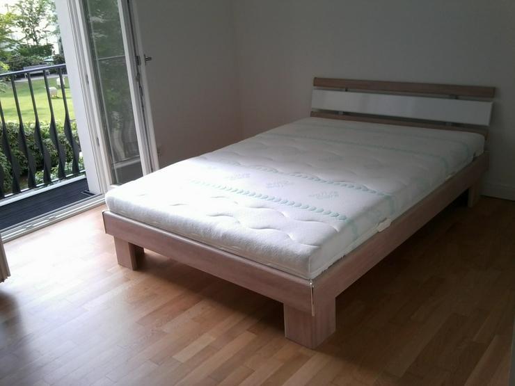 Bild 2: Möbelmonteur hilft in Düsseldorf