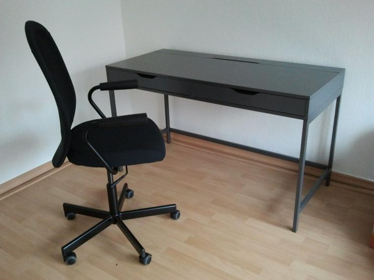 Bild 4: Möbelmonteur hilft in Düsseldorf