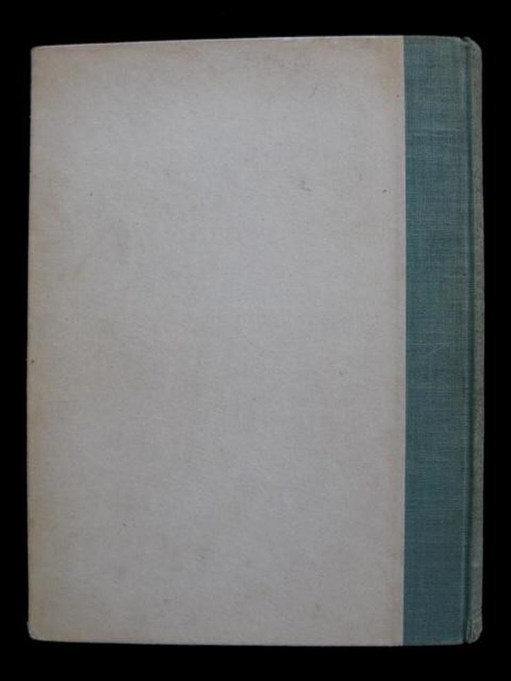 Walter von Molo - Italien (von 1921) - Romane, Biografien, Sagen usw. - Bild 4