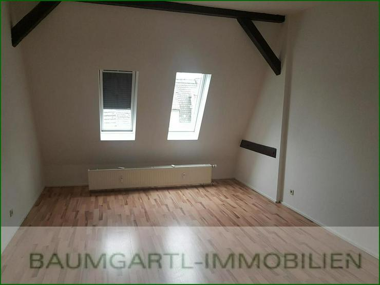 Bild 8: < 2 Monate mietfrei < GÖRLITZ - 3 Zimmmerwohnung im Dachgeschoss in ruhiger Seitenstraße