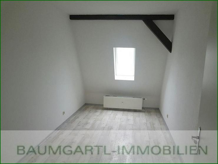 Bild 9: < 2 Monate mietfrei < GÖRLITZ - 3 Zimmmerwohnung im Dachgeschoss in ruhiger Seitenstraße