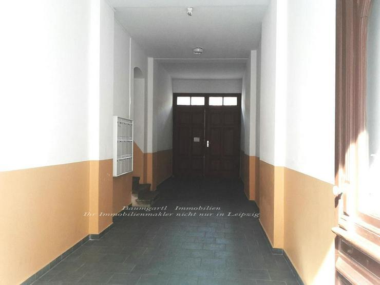 Bild 6: < 2 Monate mietfrei < GÖRLITZ - 3 Zimmmerwohnung im Dachgeschoss in ruhiger Seitenstraße