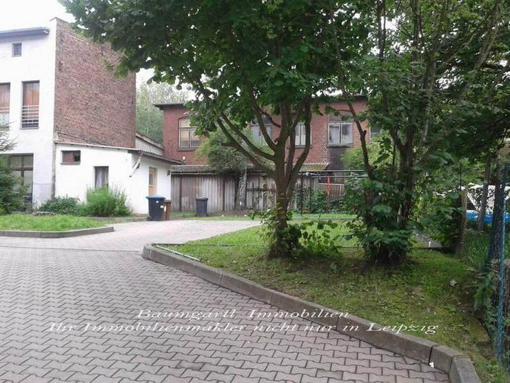 Bild 5: < 2 Monate mietfrei < GÖRLITZ - 3 Zimmmerwohnung im Dachgeschoss in ruhiger Seitenstraße