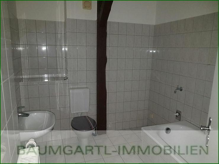 Bild 12: < 2 Monate mietfrei < GÖRLITZ - 3 Zimmmerwohnung im Dachgeschoss in ruhiger Seitenstraße