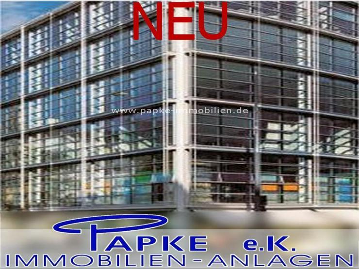 Bild 2: ** Vikualienmarkt-Marienplatz + ANSPRUCHSVOLL + TOP Lage + Tiefgaragen **