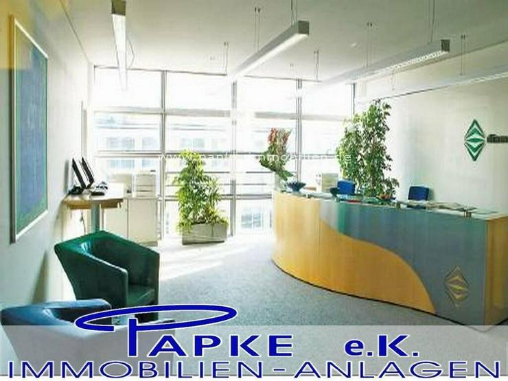** Vikualienmarkt-Marienplatz + ANSPRUCHSVOLL + TOP Lage + Tiefgaragen ** - Gewerbeimmobilie mieten - Bild 1
