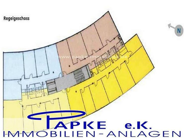 Bild 3: ** Vikualienmarkt-Marienplatz + ANSPRUCHSVOLL + TOP Lage + Tiefgaragen **