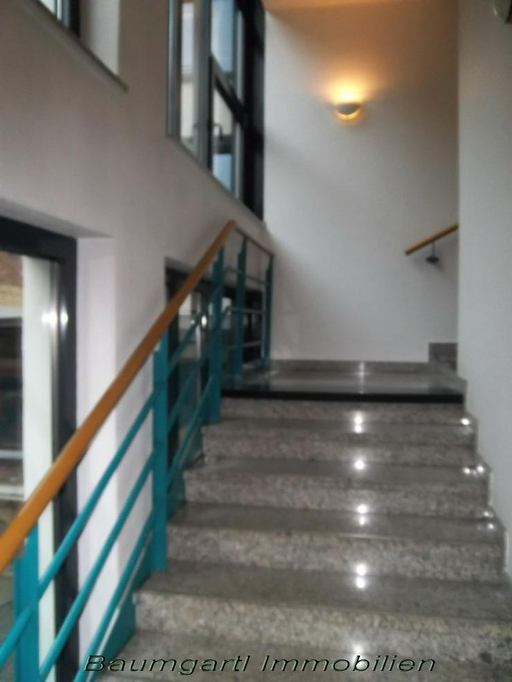 Bild 4: Repräsentatives und elegantes Büro- und Geschäftsgebäude in Leipzig Nordstraße 17-21