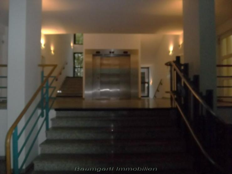 Bild 2: Repräsentatives und elegantes Büro- und Geschäftsgebäude in Leipzig Nordstraße 17-21