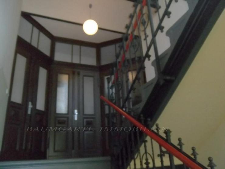 Bild 3: KAPITALANLAGE - in einem saniertes Wohnhaus auf dem beliebten Kaßberg in Chemnitz.