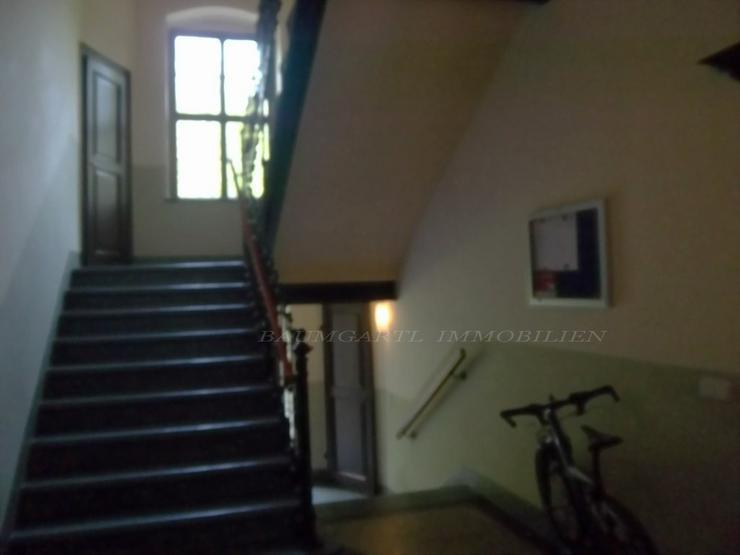 Bild 5: KAPITALANLAGE - in einem saniertes Wohnhaus auf dem beliebten Kaßberg in Chemnitz.
