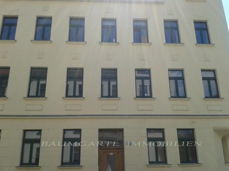 Bild 2: KAPITALANLAGE - gut aufgeteilte 2 Zimmer Eigentumswohnung im Dachgeschoss zu verkaufen
