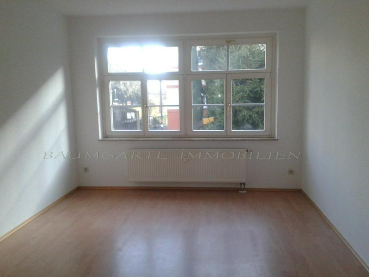 Bild 6: KAPITALANLAGE in Dresden-Tolkewitz in ruhiger Lage im Erdgeschoss eine gut vermietete Wohn...