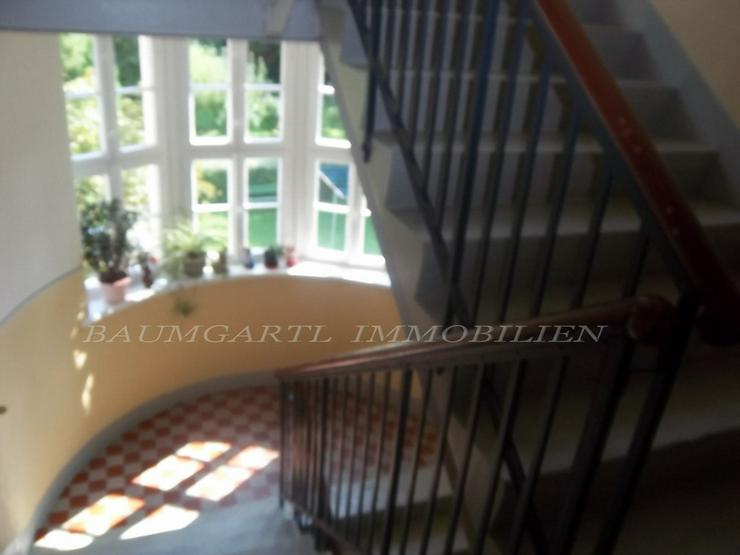 Bild 5: KAPITALANLAGE Dresden schmucke 2 Zimmerwohnung mit Balkon in Niedersedlitz - einfach ansch...