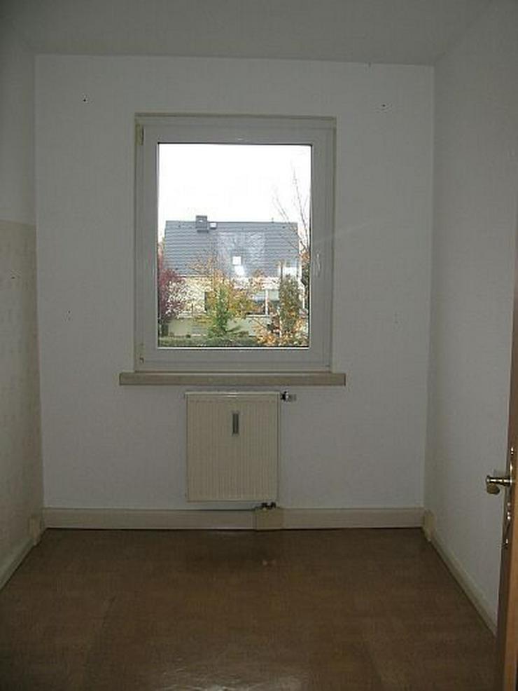 Bild 4: KAPITALANLAGE - eine vermietete kleine 3 Zimmerwohnung in Panitzsch steht zum Verkauf