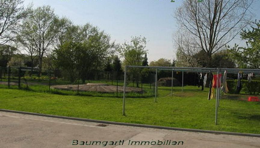 Bild 3: KAPITALANLAGE - eine vermietete kleine 3 Zimmerwohnung in Panitzsch steht zum Verkauf