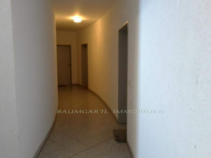 Bild 5: KAPITALANLAGE - Martinshöhe in Wiederitzsch - kleine gemütiche 2 Zimmerwohnung im Erdges...
