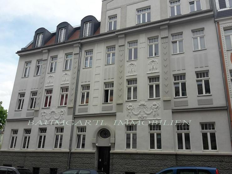KAPITALANLAGE - gut aufgeteilte 1 Zimmerwohnung mit separater Küche zu verkaufen - Wohnung kaufen - Bild 1
