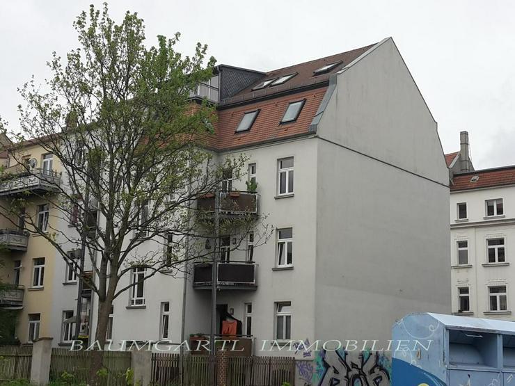 Bild 5: KAPITALANLAGE - gut aufgeteilte 1 Zimmerwohnung mit separater Küche zu verkaufen
