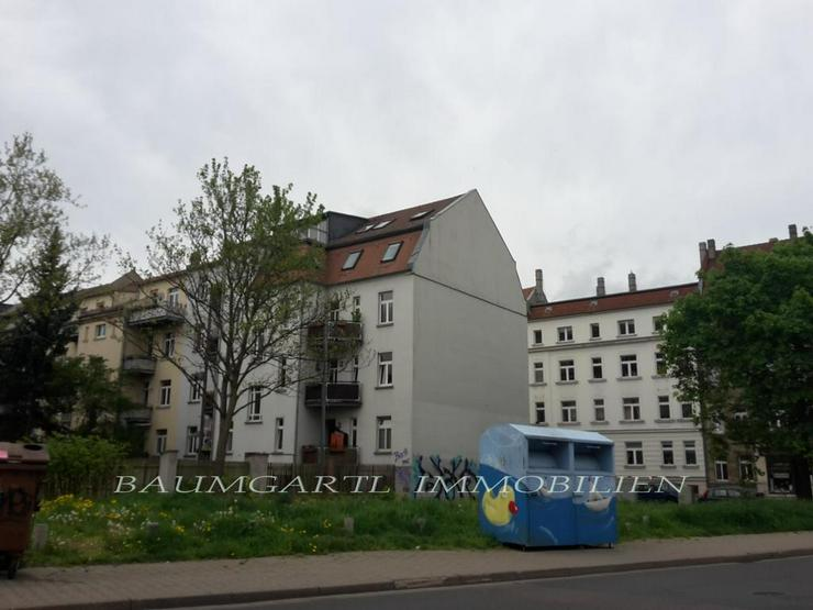 Bild 2: KAPITALANLAGE - gut aufgeteilte 1 Zimmerwohnung mit separater Küche zu verkaufen
