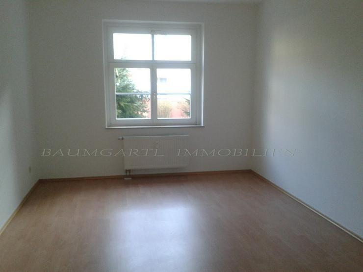 Bild 6: KAPITALANLAGE in Dresden-Tolkewitz in ruhiger Lage eine 2 Raumwohnung mit Balkon