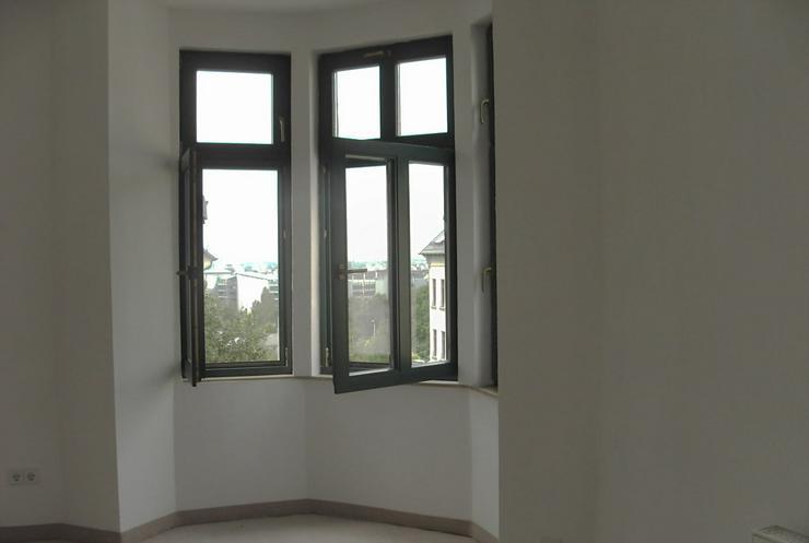 Bild 4: KAPITALANLAGE in Chemnitz - schicke und gemütliche 2 Zimmerwohnung zu verkaufen