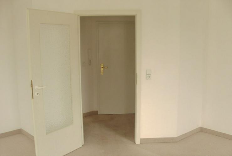 Bild 5: KAPITALANLAGE in Chemnitz - schicke und gemütliche 2 Zimmerwohnung zu verkaufen