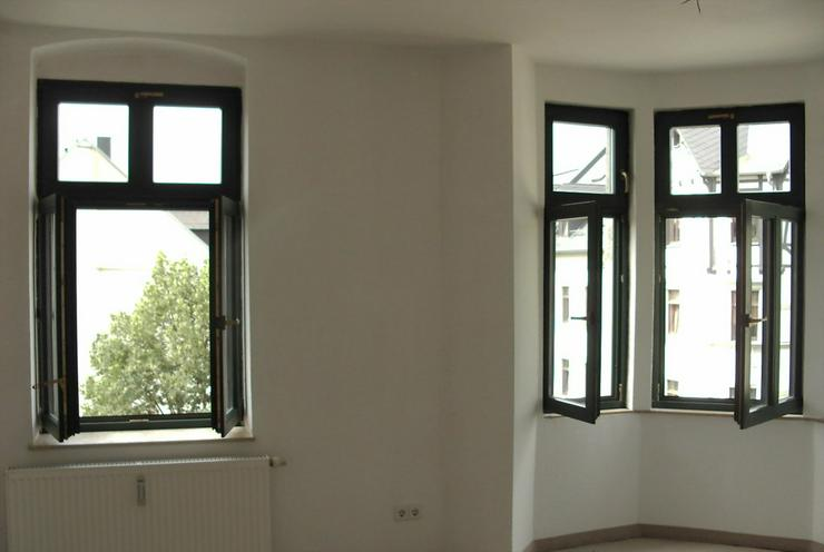 Bild 6: KAPITALANLAGE in Chemnitz - schicke und gemütliche 2 Zimmerwohnung zu verkaufen