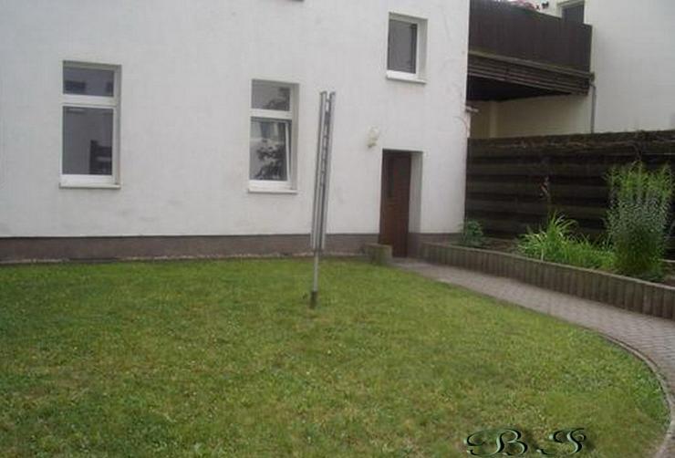 Bild 2: KAPITALANLAGE - 2 Zimmerwohnung in Magdeburg mit einer Einbauküche versehen....