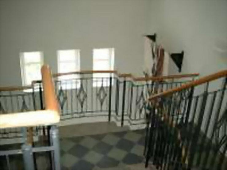 Bild 4: KAPITALANLAGE - in der Residenz Barleben gemütliche kleine elegante Eigentumswohnung zu v...