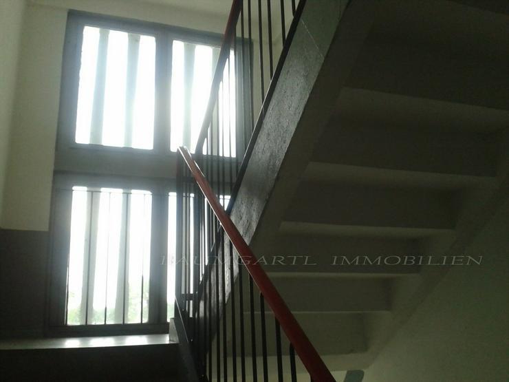 Bild 5: KAPITALANLAGE - 3 Zimmerwohnung im Grünen von Zörbig gelegen zu verkaufen