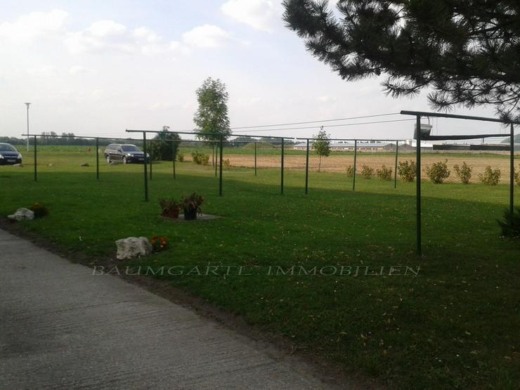 Bild 4: KAPITALANLAGE - 3 Zimmerwohnung im Grünen von Zörbig gelegen zu verkaufen
