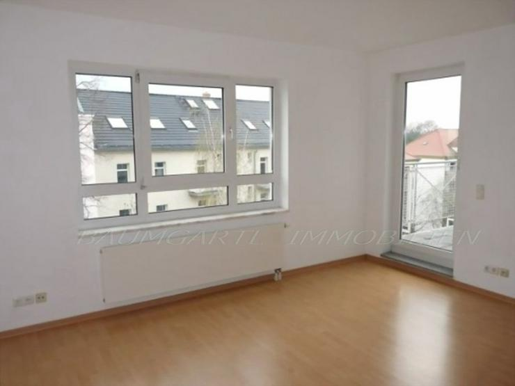 KAPITALANLAGE - kleine gemütliche 2 Zimmerwohnung mit Einbauküche und TG Stellplatz zu v... - Bild 1