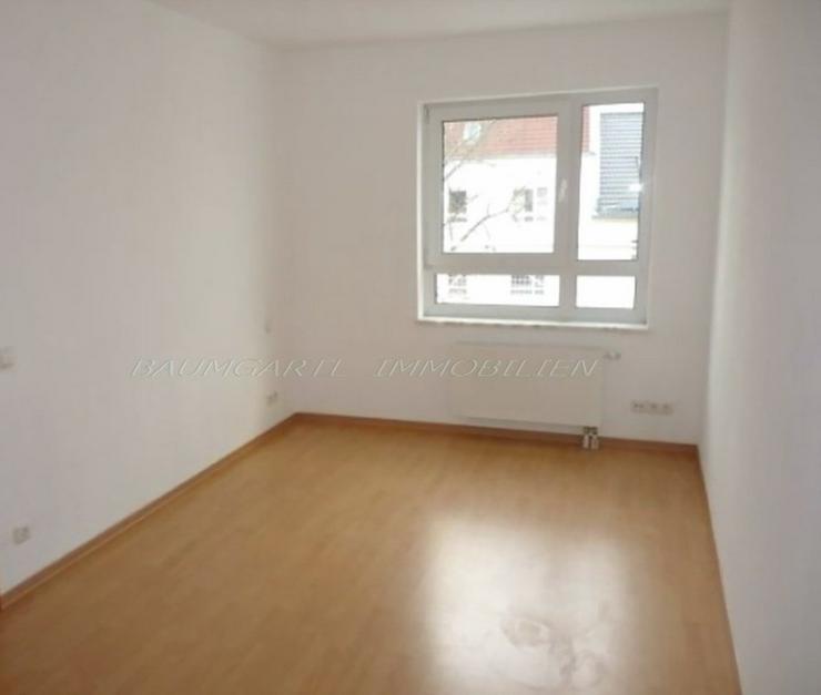 Bild 4: KAPITALANLAGE - kleine gemütliche 2 Zimmerwohnung mit Einbauküche und TG Stellplatz zu v...