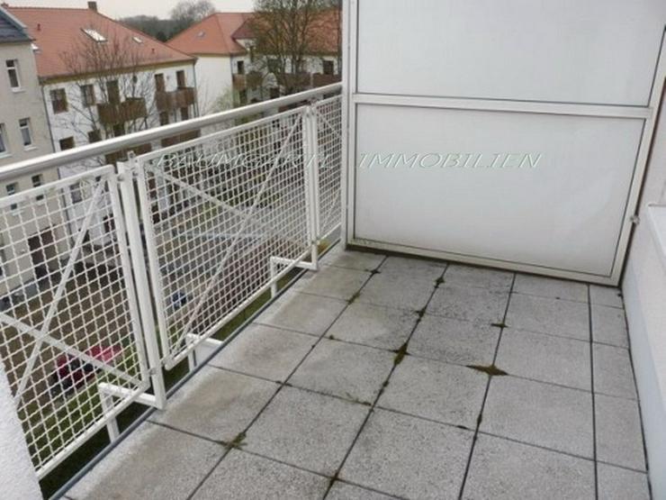 Bild 3: KAPITALANLAGE - kleine gemütliche 2 Zimmerwohnung mit Einbauküche und TG Stellplatz zu v...