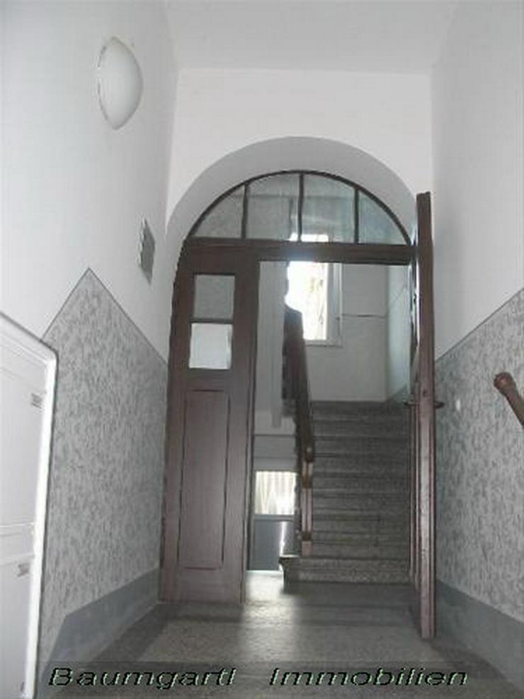 Bild 6: KAPITALANLAGE - in Delitzsch eine gemütiche und schicke 2 Zimmerwohnung im Dachgeschoss